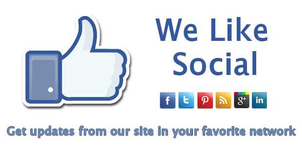 CCCS Social