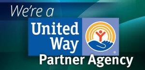 UnitedWay-Partner-Slide